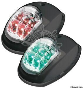 Osculati-EvoLED-Navigation-LED-Lights