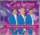 Calimeros-Ihre schönsten Erfolge von Calimeros