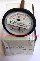 Hardy Thermometer W/ 4 Stem - 2000.46