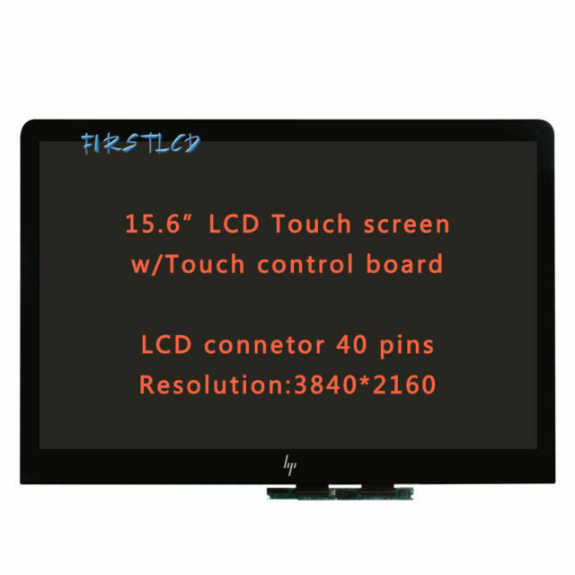 LED Screen Display Module Board 13 Pins Electronic Assembly Parts Supplies