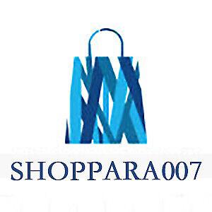 shopmallclub