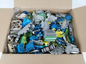 Konvolut-Reihenklemmen-Durchgangsklemmen-versch-Hersteller-ca-1-5kg-in-Karton