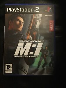 Mission-Impossible-Operation-Surface-Ps2-Playstation-2