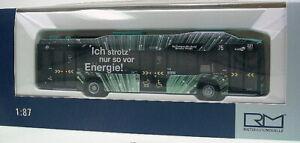 1-87-Rietze-Solaris-Urbino-12-2014-electric-3-tuerig-ICB-Frankfurt
