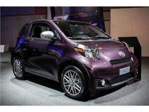 2015 Scion IQ for sales
