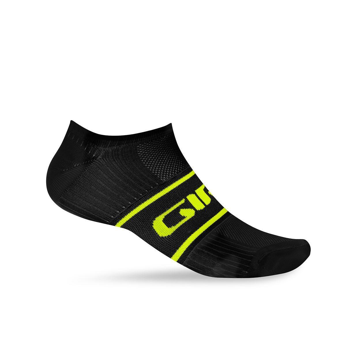 CYCLISME Socks Giro Comp Racer Low 2016 Noir/Blanc XL Thermique Thermique Thermique Shin Protection bc6f00