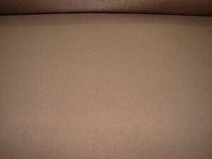 11 5 8 Yds Luxury Velvet Chestnut Brown Velvet Upholstery Fabric