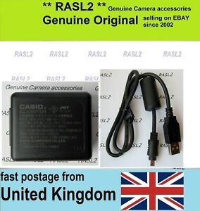 CASIO USB SYNC 2002 DRIVER DOWNLOAD FREE
