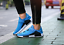 Fashion-Running-Men-039-s-Breathable-Shoes-Sports-Casual-Walking-Athletic-Sneakers thumbnail 19