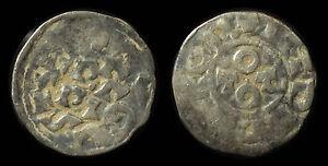 pcc725-5-Pavia-Ottone-III-di-Franconia-983-1002-Denaro