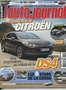 L-039-AUTO-JOURNAL-n-829-du-19-05-2011