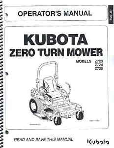 Kubota zd331 wiring diagram free wiring diagram for you •.