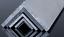 6061 ALUMINIUM EQUAL ANGLE L Shaped 60mm x 60mm x 5mm 500mm Aluminum Triangle