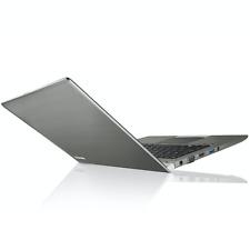 "Toshiba Portege 13.3"" Ultrabook (Intel 6G i5-6300U, 256GB SSD, 8GB RAM, Webcam"