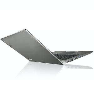 Toshiba-Portege-13-3-034-Ultrabook-Intel-6G-i5-6300U-256GB-SSD-8GB-RAM-Webcam