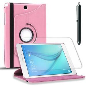 Funda-para-Samsung-Galaxy-Tab-a-9-7-T550-Protectora-Tablet-Case-Cover-Estuche