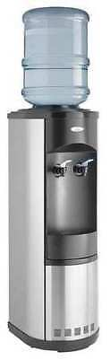 OASIS BTSA1SK Cold, Room Temperature Bottled Water ...