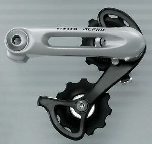 Shimano-CT-S500-Alfine-Chain-Tensioner-for-HUB-GEARS-and-Singlespeed-bikes