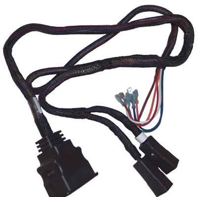 s-l400  Pin Wire Harness Boss on
