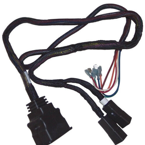 11 Pin Wiring Harness Boss - Wiring Diagrams Lose Boss Harness Snow Wiring Plow Msc on toro wiring harness, kohler wiring harness, curtis plow harness, exmark wiring harness, kawasaki wiring harness, boss v-plow solenoid diagram, honda wiring harness, boss wiring-diagram, ariens wiring harness, boss v-plow troubleshooting, bobcat wiring harness, sno way wiring harness, simplicity wiring harness, boss v-plow manual, meyer plow harness, boss v-plow wiring, boss plow solenoid wiring, dixie chopper wiring harness, scag wiring harness, club car wiring harness,