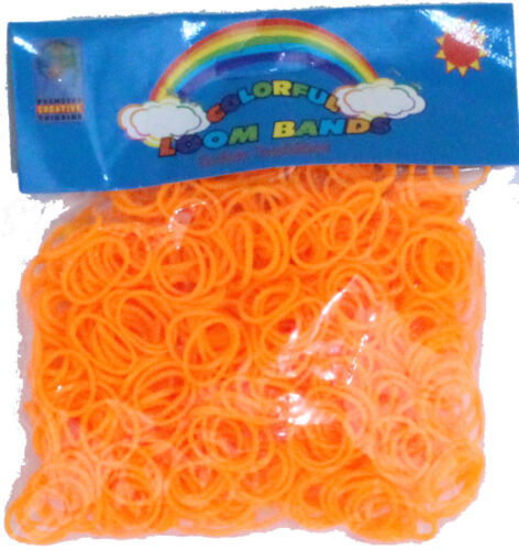 Loom Bands Buy One /& Get Two 300 From Create Your Twist /& Turn Bracelet Kits