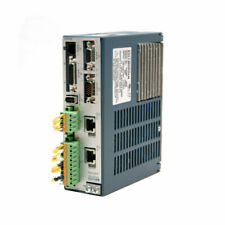 Danaher Motion S20360 Srs Kollmorgen S200 Series Servo Drive 120240v 113ph