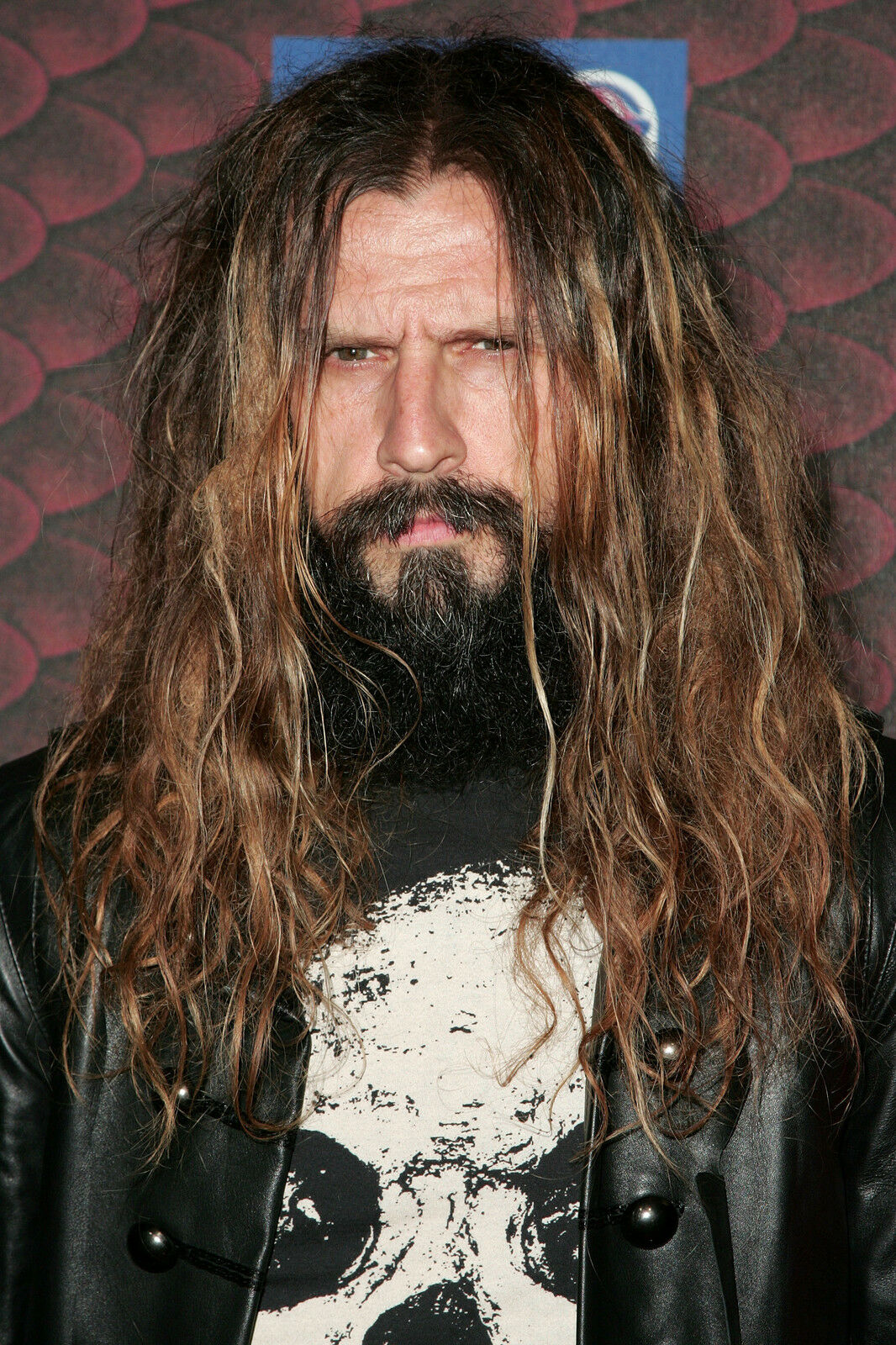 What is rob zombie's next movie