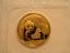 thumbnail 1 - China 2015 Gold 1/10 oz Panda 50 Yuan Original Mint Sealed BU