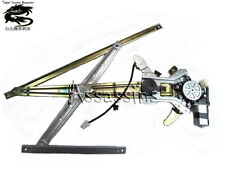 NEW ELECTRIC WINDOW REGULATOR for MITSUBISHI L400 SPACEGEAR RIGHT SIDE FRONT SCT