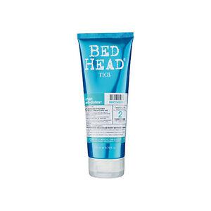 7-70-100ml-Tigi-BED-HEAD-Urban-Recovery-Conditioner-200-ml