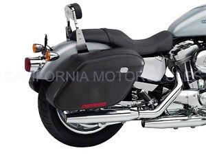 Kit-Recolocacion-Intermitentes-Para-Harley-Davidson-Turn-signal-Relocation-Kit