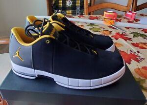 air jordan te2 shoes off 60% - www