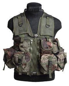 Einsatzweste-Tactical-9-Taschen-CCE