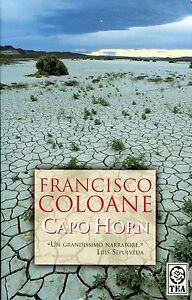 Francisco-Coloane-CAPO-HORN-Ed-Tea