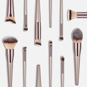 1-PCS-Wooden-Foundation-Cosmetic-Eyebrow-Eyeshadow-Makeup-Brush-Sets-Tools-US