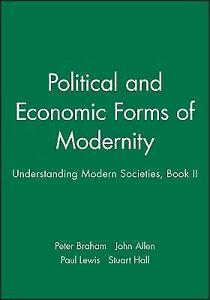 034-AS-NEW-034-The-Political-and-Economic-Dimensions-of-Modernity-v-2-Understanding