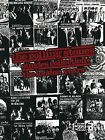 The Rolling Stones Singles Collection: The London Years by Alfred Publishing Co., Inc. (Paperback / softback, 2009)