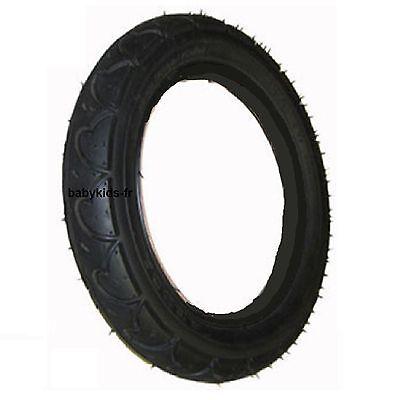 Pneu Poussette X-Lander X Twin Tyre 12 1//2x2 1//4 XA X Move XT XQ