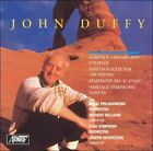 John Duffy: Heritage Fanfare and Chortale; Heritage Suite; etc. (CD, Jul-1999, Albany Music Distribution)