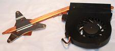 Ventola dissipatore per Acer Aspire 1642WLMi  fan heatsink