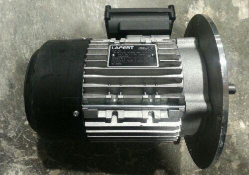 skbawa-s033-mb AMD 71Z BA2 3450 motor 115//230V iec 60034 Lafert 2898096