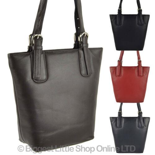 à Style pour Kinsey bandoulière Nouveau sac seau Designer élégant femme Skin souple Gb S1qOA5