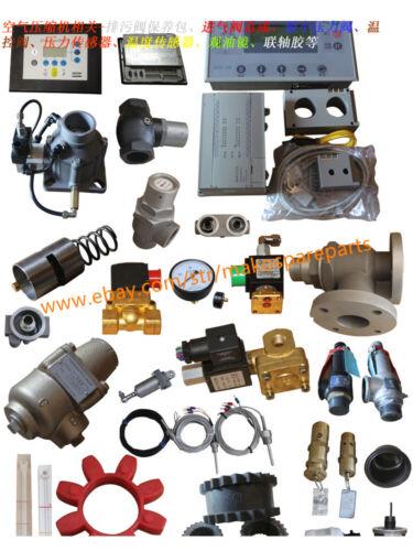 1622065800 Air Filter Element Cartridge Fit Atlas Copco Compressor