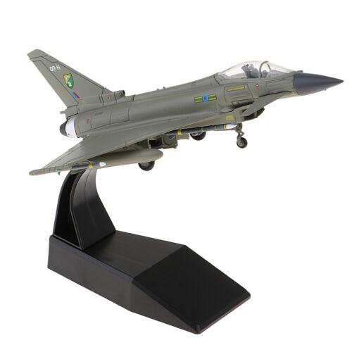 1//72 Diecast Fighter  A 4 Skyhawk Luftfahrt Flugzeug Craft Home