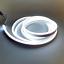 ATOM-LED-Neon-Flex-12V-Cool-White-Rope-Light-IP65-Waterproof-Flexible-Full-Kit thumbnail 10