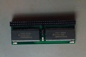 Amiga-Blizzard-1220-4MB-RAM-Expansion-ADD4