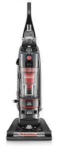 Hoover-WindTunnel-2-Rewind-Bagless-Upright-Vacuum-Cleaner-UH70821PC
