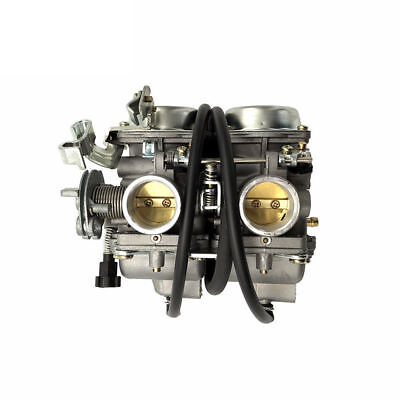 BRAND NEW CARBURETOR CARB FOR Honda Rebel 250 CB250 CMX250 CA250