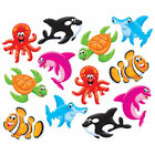 Trend 10998 Sea Buddies Classic Accents Variety Pack
