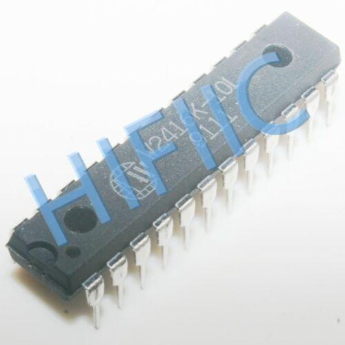 1PCS W2416K-10L DIP24 IC